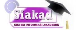 Jurnal Online